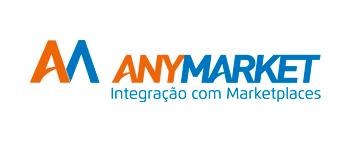 Integração com anymarket