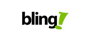 Integração com bling