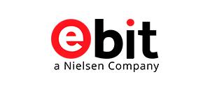 Integração com ebit