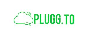 Integração com plugg to