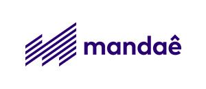Integração com mandae