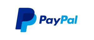 Integração com paypal