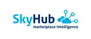 Integração com skyhub