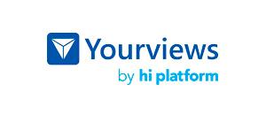Integração com yourviews