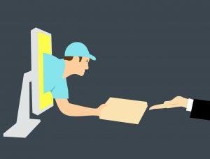 Como lidar com o armazenamento e estoque no e-commerce